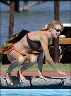 Celebrity Photo: Katherine Kelly Lang 1000x1359   166 kb Viewed 380 times @BestEyeCandy.com Added 805 days ago
