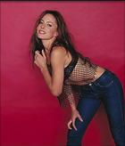Celebrity Photo: Krista Allen 1200x1406   76 kb Viewed 353 times @BestEyeCandy.com Added 847 days ago