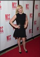 Celebrity Photo: Jane Krakowski 2092x3000   600 kb Viewed 219 times @BestEyeCandy.com Added 745 days ago