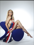 Celebrity Photo: Sophie Reade 900x1200   116 kb Viewed 440 times @BestEyeCandy.com Added 1004 days ago