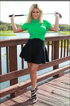 Celebrity Photo: Aubrey ODay 2000x3000   1.2 mb Viewed 32 times @BestEyeCandy.com Added 1068 days ago
