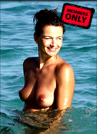 Celebrity Photo: Paulina Porizkova 720x990   176 kb Viewed 5 times @BestEyeCandy.com Added 797 days ago