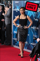 Celebrity Photo: Alicia Keys 2400x3600   1.8 mb Viewed 9 times @BestEyeCandy.com Added 976 days ago