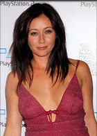 Celebrity Photo: Shannen Doherty 1024x1431   356 kb Viewed 831 times @BestEyeCandy.com Added 732 days ago