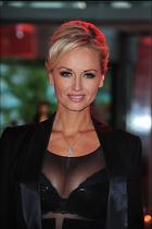 Celebrity Photo: Adriana Sklenarikova 5 Photos Photoset #226638 @BestEyeCandy.com Added 1110 days ago