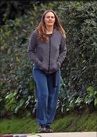 Celebrity Photo: Alicia Silverstone 2052x2897   662 kb Viewed 163 times @BestEyeCandy.com Added 1068 days ago