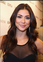 Celebrity Photo: Arianny Celeste 715x1024   153 kb Viewed 196 times @BestEyeCandy.com Added 1090 days ago