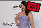 Celebrity Photo: Aishwarya Rai 3624x2468   2.3 mb Viewed 4 times @BestEyeCandy.com Added 615 days ago
