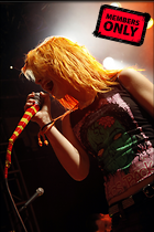 Celebrity Photo: Hayley Williams 1365x2048   1.5 mb Viewed 2 times @BestEyeCandy.com Added 762 days ago