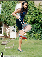 Celebrity Photo: Ana Ivanovic 640x862   239 kb Viewed 40 times @BestEyeCandy.com Added 567 days ago