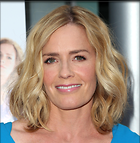 Celebrity Photo: Elisabeth Shue 2935x3000   666 kb Viewed 182 times @BestEyeCandy.com Added 613 days ago