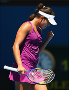 Celebrity Photo: Ana Ivanovic 2324x3000   571 kb Viewed 63 times @BestEyeCandy.com Added 686 days ago