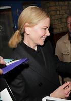 Celebrity Photo: Nicole Kidman 2796x4000   629 kb Viewed 51 times @BestEyeCandy.com Added 202 days ago