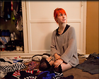 Celebrity Photo: Hayley Williams 644x513   95 kb Viewed 117 times @BestEyeCandy.com Added 583 days ago
