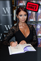 Celebrity Photo: Amy Childs 2601x3841   1.5 mb Viewed 1 time @BestEyeCandy.com Added 507 days ago