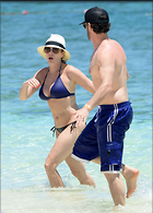 Celebrity Photo: Chelsea Handler 1450x2024   195 kb Viewed 90 times @BestEyeCandy.com Added 330 days ago