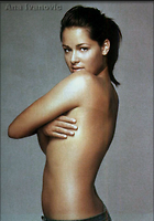 Celebrity Photo: Ana Ivanovic 840x1200   156 kb Viewed 69 times @BestEyeCandy.com Added 451 days ago