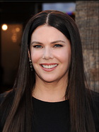 Celebrity Photo: Lauren Graham 2850x3785   1.2 mb Viewed 24 times @BestEyeCandy.com Added 351 days ago