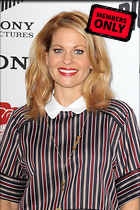 Celebrity Photo: Candace Cameron 2100x3150   1.6 mb Viewed 4 times @BestEyeCandy.com Added 990 days ago
