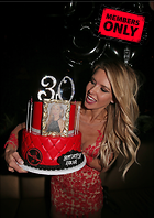 Celebrity Photo: Audrina Patridge 2405x3395   1.5 mb Viewed 4 times @BestEyeCandy.com Added 717 days ago