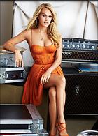 Celebrity Photo: Carrie Underwood 1152x1601   968 kb Viewed 8.777 times @BestEyeCandy.com Added 889 days ago
