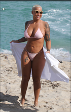 Celebrity Photo: Amber Rose 2123x3317   924 kb Viewed 307 times @BestEyeCandy.com Added 881 days ago