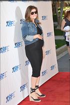 Celebrity Photo: Tiffani-Amber Thiessen 2100x3150   702 kb Viewed 102 times @BestEyeCandy.com Added 435 days ago