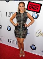 Celebrity Photo: Adrienne Bailon 2850x3891   1.3 mb Viewed 5 times @BestEyeCandy.com Added 600 days ago