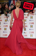 Celebrity Photo: Amanda Holden 2791x4283   1.8 mb Viewed 5 times @BestEyeCandy.com Added 893 days ago