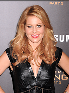 Celebrity Photo: Candace Cameron 1496x1999   1.1 mb Viewed 120 times @BestEyeCandy.com Added 662 days ago