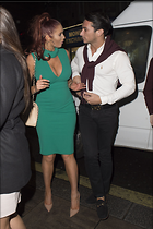 Celebrity Photo: Amy Childs 2220x3330   771 kb Viewed 53 times @BestEyeCandy.com Added 749 days ago