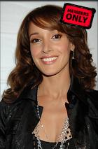 Celebrity Photo: Jennifer Beals 2400x3659   1.5 mb Viewed 9 times @BestEyeCandy.com Added 3 years ago