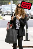 Celebrity Photo: Jessica Alba 3456x5184   5.6 mb Viewed 6 times @BestEyeCandy.com Added 1019 days ago