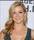 Celebrity Photo: Adrianne Palicki 2597x3000   565 kb Viewed 276 times @BestEyeCandy.com Added 740 days ago