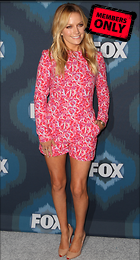 Celebrity Photo: Becki Newton 2141x3980   3.3 mb Viewed 31 times @BestEyeCandy.com Added 3 years ago