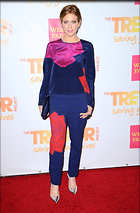 Celebrity Photo: Brittany Snow 1755x2674   741 kb Viewed 138 times @BestEyeCandy.com Added 1087 days ago