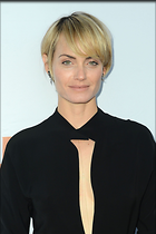 Celebrity Photo: Amber Valletta 1683x2524   269 kb Viewed 167 times @BestEyeCandy.com Added 1008 days ago