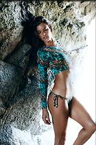 Celebrity Photo: Alessandra Ambrosio 560x840   86 kb Viewed 161 times @BestEyeCandy.com Added 1068 days ago