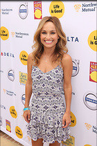 Celebrity Photo: Giada De Laurentiis 680x1024   250 kb Viewed 155 times @BestEyeCandy.com Added 724 days ago