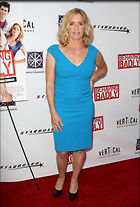 Celebrity Photo: Elisabeth Shue 2437x3600   504 kb Viewed 202 times @BestEyeCandy.com Added 613 days ago