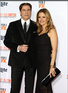 Celebrity Photo: Kelly Preston 3229x4410   1,090 kb Viewed 70 times @BestEyeCandy.com Added 387 days ago
