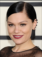 Celebrity Photo: Jessie J 2100x2862   630 kb Viewed 76 times @BestEyeCandy.com Added 935 days ago