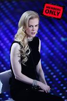 Celebrity Photo: Nicole Kidman 4000x6000   1.3 mb Viewed 2 times @BestEyeCandy.com Added 221 days ago