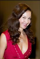 Celebrity Photo: Ashley Judd 18 Photos Photoset #298351 @BestEyeCandy.com Added 588 days ago