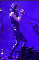 Celebrity Photo: Andrea Corr 1470x2217   181 kb Viewed 175 times @BestEyeCandy.com Added 535 days ago