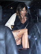 Celebrity Photo: Elisabetta Canalis 2282x3000   467 kb Viewed 249 times @BestEyeCandy.com Added 794 days ago