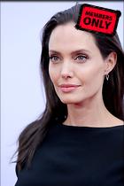 Celebrity Photo: Angelina Jolie 2832x4256   1.5 mb Viewed 1 time @BestEyeCandy.com Added 338 days ago