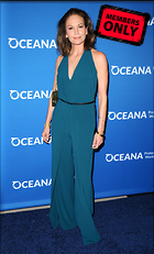 Celebrity Photo: Diane Lane 2199x3626   1.3 mb Viewed 3 times @BestEyeCandy.com Added 774 days ago