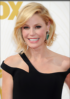Celebrity Photo: Julie Bowen 2100x2950   626 kb Viewed 232 times @BestEyeCandy.com Added 955 days ago