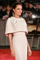 Celebrity Photo: Angelina Jolie 682x1024   132 kb Viewed 52 times @BestEyeCandy.com Added 776 days ago